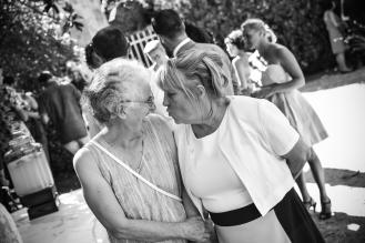 Antoine Veteau photographie mariage
