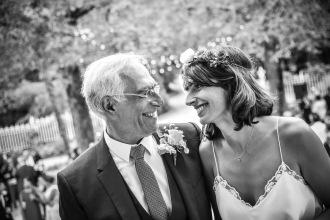 Marie et Paul - Antoine Veteau photographe de mariage à Bordeaux
