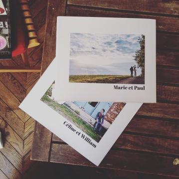 Album - Antoine Veteau photographe mariage Bordeaux