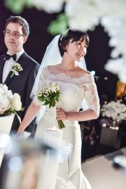 Suhyun et Sébastien - Antoine Veteau photographe de mariage à Bordeaux