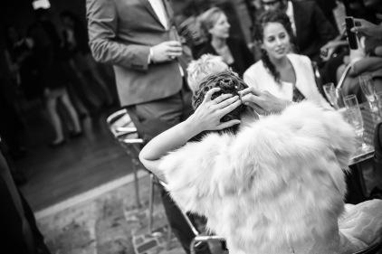 Céline et William - Antoine Veteau Photographe de mariage à Bordeaux