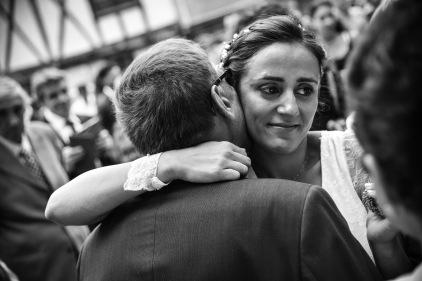 Alexia et Camille - Antoine Veteau Photographe de mariage à Bordeaux