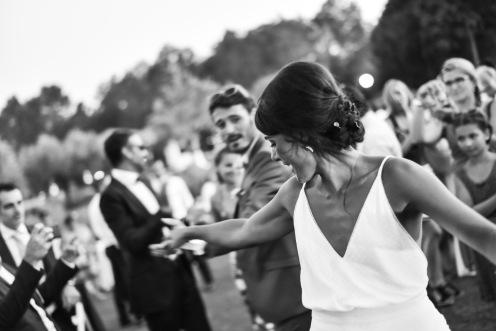 Alix et Yann - Antoine Veteau photographe de mariage à Bordeaux
