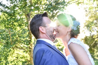 Céline et Philippe - Antoine Veteau photographe de mariage à Bordeaux