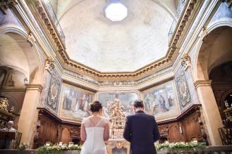 Camille et Etienne - Antoine Veteau photographe de mariage à Bordeaux