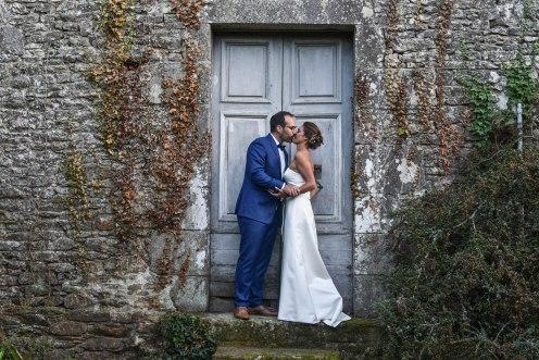 Marie et Vincent - Antoine Veteau photographe de mariage à Bordeaux