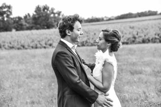 Anne-Sophie et Adrien - couplew-18