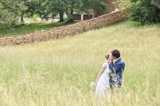 Eve et Julien - Antoine Veteau Photographe de mariage à Bordeaux