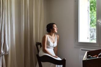 Les Doudous - Antoine Veteau Photographe de mariage à Bordeaux