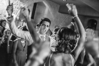 Margaux et Julien - Antoine Veteau photographe de mariage à Bordeaux