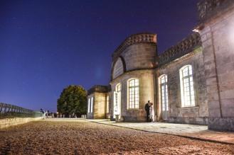 Magali et Jean - Antoine Veteau photographe de mariage à Bordeaux