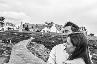 Anne-Sophie et François - engagement-3